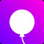Free Download Fabby — Photo Editor, Selfie Art Camera 3.2.12.5.362899563 APK