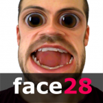 Free Download Face Changer Camera 2.0.5 APK