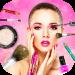 Free Download Face Makeup : Selfie Makeover & Makeup Camera 1.8 APK