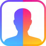 Free Download FaceApp – Face Editor, Makeover & Beauty App 4.5.0.5 APK