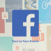 Free Download Facebook Face to Face Events 1.5 APK