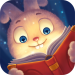 Free Download Fairy Tales ~ Children's Books, Stories and Games 2.8.0 APK