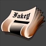 Free Download Fakey 1.2.2 APK