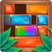 Free Download Falling Puzzle® 2.4.1 APK