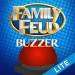 Free Download Family Feud Buzzer (free) 1.3.1 APK