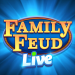 Free Download Family Feud® Live! 2.15.0 APK