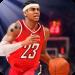 Free Download Fanatical Basketball 1.0.8 APK