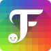 Free Download FancyKey Keyboard – Cool Fonts, Emoji, GIF,Sticker 4.7 APK