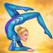 Free Download Fantasy Gymnastics – Acrobat Dance World Tour 1.1.2 APK