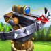 Free Download Fantasy Realm TD. Offline Tower Defense Game 1.31 APK