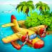Free Download Farm Island: Hay Bay City Paradise 2.23 APK