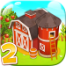 Free Download Farm Town: Cartoon Story 2.11 APK