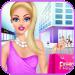 Free Download Fashion Boutique Shop Games 4.0 APK