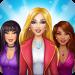 Free Download Fashion City 2 1.58 APK