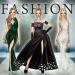 Free Download Fashion Empire – Dressup Boutique Sim 2.93.0 APK