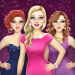 Free Download Fashion Studio Dress Up Games 1.1.3 APK