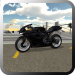 Free Download Fast Motorcycle Driver 5.0 APK