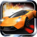 Free Download Fast Racing 3D 1.8 APK