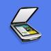 Free Download Fast Scanner : Free PDF Scan 4.4.8 APK