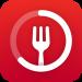 Free Download Fasting App – Fasting Tracker & Intermittent Fast 1.3.8 APK