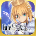 Free Download Fate/Grand Order 2.34.0 APK