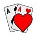 Free Download Favorite Solitaires 3.4.4 APK