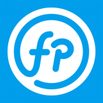 Free Download FeaturePoints: Get Rewarded 9.3.3 APK