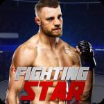 Free Download Fighting Star 1.0.1 APK