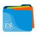 Free Download File Explorer- Manage Files with Cloud Storage 1.4.3 APK