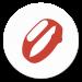 Free Download Find Mi Band 3 1.7 APK