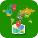 Free Download Find My Device (IMEI Tracker) 1.0.11 APK