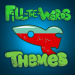 Free Download Find The Words – search puzzle with themes 3.0 APK