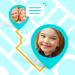 Free Download Find my Family: Сhildren GPS Tracker, Kids Locator 2.5.7 APK