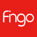 Free Download Fingo – Online Shopping Mall & Cashback Official 3.1.81 APK