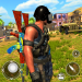 Free Download Fire Squad Battle Royale – Free Gun Shooting Game 1 APK