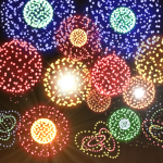 Free Download Fireworks 5.6.1 APK