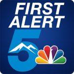Free Download First Alert 5 Weather App 5.2.500 APK