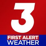 Free Download First Alert Weather 5.2.500 APK