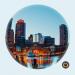 Free Download Fisheye Lens Pro 1.5.3 APK