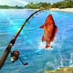 Free Download Fishing Clash  APK