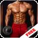 Free Download Fitness & Bodybuilding 2.0.2 APK