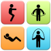 Free Download Fitness Tracker & Sleep Tracker 1.9.0 APK