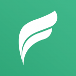 Free Download Fitonomy: Weight Loss Workouts at Home & Meal Plan 5.2.3 APK