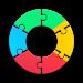 Free Download Fix Play – Service (Update & Info & Repair) 1.5 APK