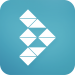 Free Download FlagFit 1.3.7 APK