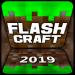 Free Download Flash Craft: Sandbox Adventures Building Explore 20.1 APK