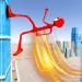 Free Download Flash Stickman Rope Hero – Speed Hero Crime City 2.0 APK