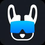 Free Download FlashDog – GFX Tool for PUBG 2.6.8 APK