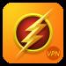 Free Download FlashVPN Free VPN Proxy 1.4.0 APK