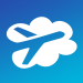 Free Download Flight Status – Live Departure and Arrival Tracker 2.1.0 APK
